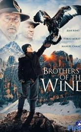 Brothers of the Wind full movie