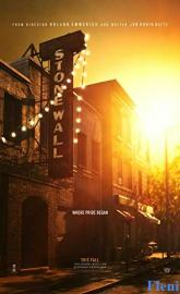 Stonewall full movie