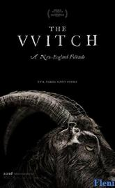The Witch full movie