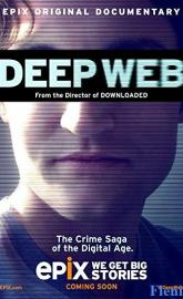 Deep Web full movie