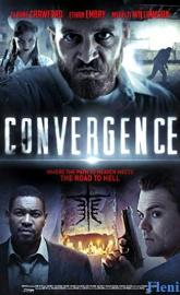 Convergence full movie