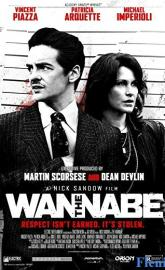The Wannabe full movie