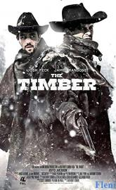 The Timber full movie