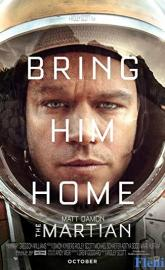 The Martian full movie