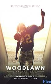 Woodlawn full movie