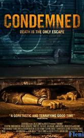 Condemned full movie