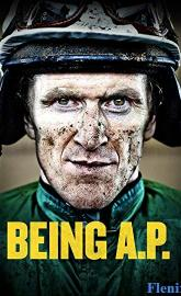 Being AP full movie
