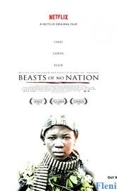 Beasts of No Nation full movie