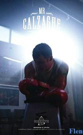 Mr Calzaghe full movie