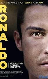 Ronaldo full movie