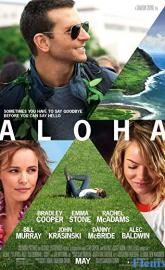 Aloha full movie
