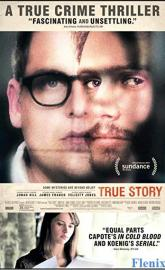 True Story full movie