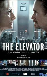 The Elevator: Three Minutes Can Change Your Life full movie
