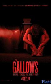 The Gallows full movie