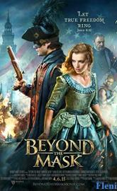 Beyond the Mask full movie