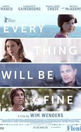 Every Thing Will Be Fine full movie