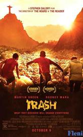 Trash full movie