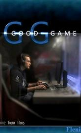 Good Game full movie
