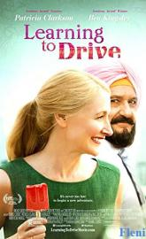 Learning to Drive full movie