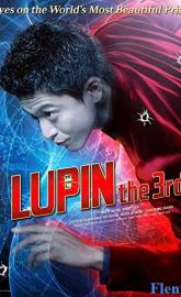 Lupin the 3rd full movie