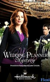 Wedding Planner Mystery full movie