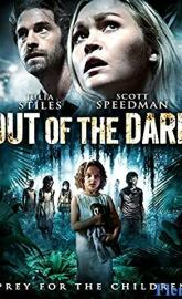 Out of the Dark full movie