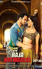 Raja Natwarlal full movie