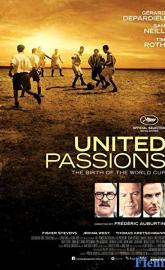 United Passions full movie