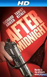 After Midnight full movie