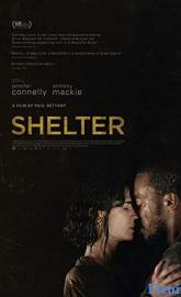 Shelter full movie