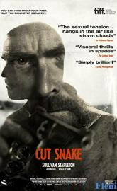 Cut Snake full movie
