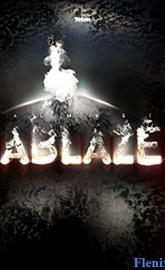 Almost Ablaze full movie