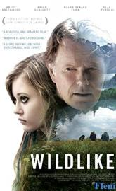 Wildlike full movie
