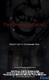 The Damned Thing full movie