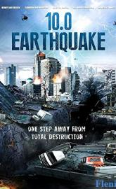 10.0 Earthquake full movie