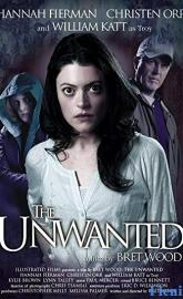 The Unwanted full movie