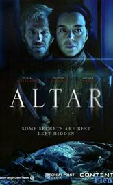 Altar full movie