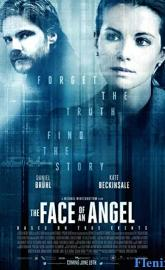 The Face of an Angel full movie