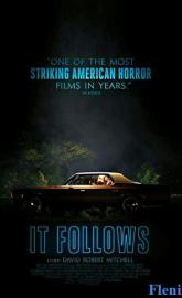It Follows full movie