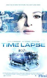 Time Lapse full movie