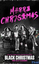 Black Christmas full movie