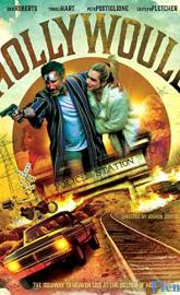 Hollywould full movie