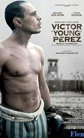 Victor Young Perez full movie