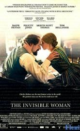 The Invisible Woman full movie