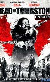 Dead in Tombstone full movie