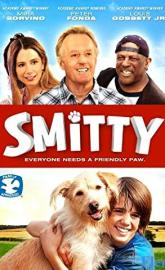 Smitty poster