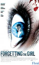 Forgetting the Girl poster