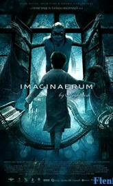 Imaginaerum full movie