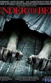 Under the Bed full movie