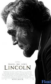 Lincoln full movie